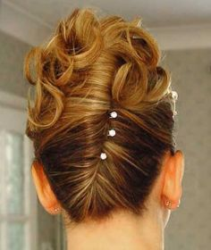 Google Image Result for http://coolwomenhairstyle.com/wp-content/uploads/updo-style.jpg