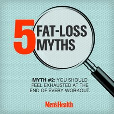 Kick start fat loss classes photo 4