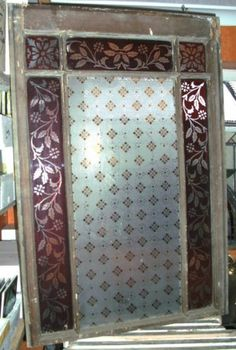 1000 Images About Etched Glass On Pinterest Etched