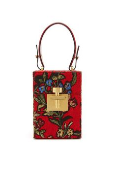 e01a63174430f Fall Bag Trends 2018 - The Bags We Need From NYFW Fall 2018 Fall Bags