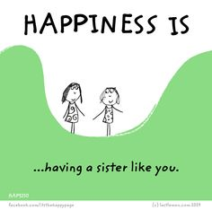 I love sisters. I am blessed beyond my imagination Sister Poems, Sister Quotes, Family Quotes, Me Quotes, Happy Quotes, Qoutes, Love You Sis, Love My Sister, My Love