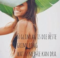 Bali Travel, Hawaii Travel, Qoutes, Funny Quotes, Falling In Love Quotes, Insta Bio, Swimming Party Ideas, Afrikaanse Quotes, Hawaii Surf