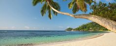 Book a stay at Kempinski Seychelles Resort located in Baie Lazare, Seychelles and enjoy 5 star luxury. Seychelles Resorts, Seychelles Islands, 5 Star Resorts, Paradise Island, Sandy Beaches, Beach Resorts, Hiking Trails, Snorkeling, Adulting