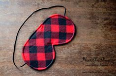 Check out this item in my Etsy shop https://www.etsy.com/listing/209594996/eye-mask-sleep-mask-travel-mask-handmade