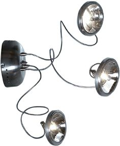 Contemporary and Modern Wall or Ceiling Spotlights - Brand Lighting Discount Lighting - Call Brand Lighting Sales 800-585-1285 to ask for your best price!