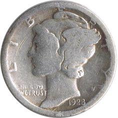 http://www.filatelialopez.com/moneda-plata-dime-estados-unidos-mercurio-1928-p-18497.html