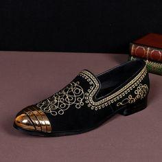 37 Best Men s footwear images  9272e088c49b