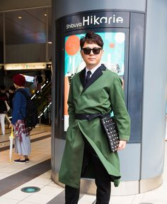 tokyo-street-style-spring-2016-day5-04