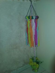 Wind Chimes, Spring, Outdoor Decor, Summer, Home Decor, Summer Time, Decoration Home, Room Decor, Home Interior Design