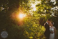 Wedding photographer Finland -0126