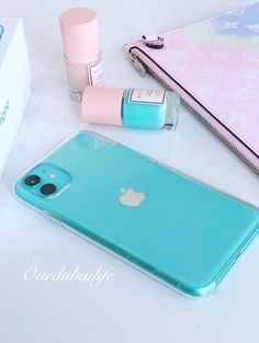 Iphone 11 Green Review : Minty Fresh Iphone Pro, Iphone Cases, Mint Green Aesthetic, Persian Beauties, First Iphone, Bullet Journal Lettering Ideas, Lower Lights, Apple Brand, Mint Candy