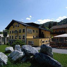 Rundum-Sorglos-Packet im Hotel Werfenhof . -> 3 ÜN inkl. HP, kostenloses WLAN, Wellnessbereich, gefüllter Wanderrucksack + Wanderkarte uvm. in Salzburg . Werfen Sie selbst einen Blick darauf: www.austria.at/werfenerhof