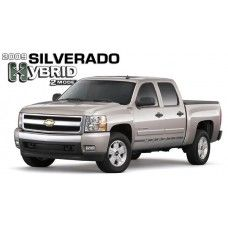 chevrolet colorado 2004 2006 2008 workshop service repair manual rh pinterest com 2010 silverado repair manual pdf 2010 chevy silverado repair manual