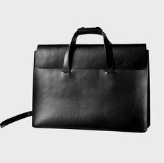 heritage satchel/ briefcase/ backpack