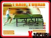 Basketball Court, Sports, Tennis, Hs Sports, Excercise, Sport, Exercise