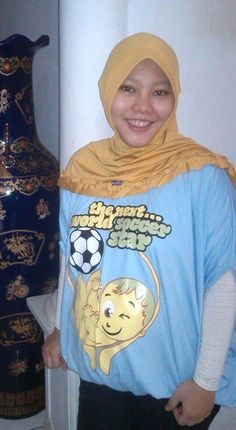 "momme #pregnancy shirt #design ""the next world soccer star"" #maternity #fashion #pregnant #pregnancyfashion"
