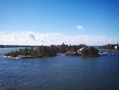 Going to Tallinn #helsinki #finland #flowers #street #helsinkidesignstreet #travel #architecture #sky #europe # #houses #keskusta #picoftheday #show #pictures #photos #helsinkisecret #goodbye #visithelsinki #myhelsinki #igtravel #tervetuloa # #suomi #visitfinland