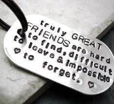 quotes about friendship grey - Recherche Google