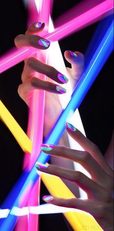 Suzy Kim Sephora