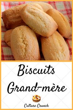 Galletas Cookies, Cake Mix Cookies, Biscuit Cookies, Baby Food Recipes, Baking Recipes, Cookie Recipes, Dessert Recipes, Cheesecake Cupcakes, Sweet Crepes Recipe