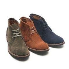 Barker Shoes | Men's Style | Pinterest | Shoes