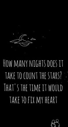 1d Quotes, Song Lyric Quotes, Music Quotes, Best Quotes, Funny Quotes, Quotes About Songs, Good Song Lyrics, Inspirational Song Lyrics, Lines Quotes