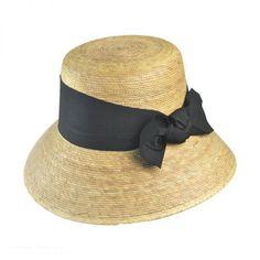 724d2bcd Tula Hats Somerset Straw Hat Flapper Hat, Hat Shop, Cloche Hat, Somerset,