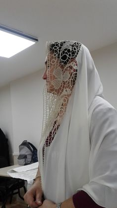 Crewel Embroidery, White Embroidery, Romanian Lace, Point Lace, Cutwork, White Lace, Needlework, Crochet, Elsa
