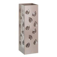 Rattan, Laser Cut Screens, Living Room Designs, Bookends, Vase, Coffee, Decorative Metal, Big Glasses, Canes