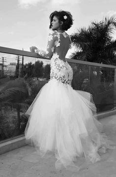 w dress 15