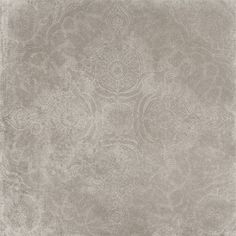Peronda Guru Classic Vintage Nostalgia Outdoor Tile Frost and Slip Resistant