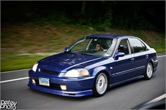 hello to all members i am going 2 start this thread which will contain images and photos for the coolest ek sedans and it will be updated on weekly. Honda Civic 1998, Honda Sedan, Japanese Domestic Market, Civic Sedan, Honda Fit, Japan Cars, Puppet, Hot Cars, Motor Car