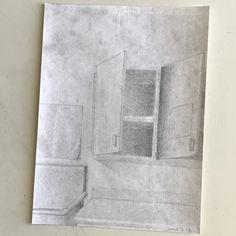 11/21/17 Drawing shading