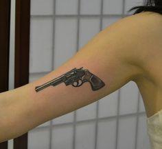 Tattoos To Cover Scars, Top Tattoos, Dream Tattoos, Body Art Tattoos, Tattoo Drawings, Hand Tattoos, I Tattoo, Girl Tattoos, Tattoo Quotes