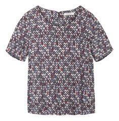 Fashion Brands, Womens Fashion, Ladies Fashion, Women Wear, Men Casual, Lady, Blouses, Mens Tops, Collection
