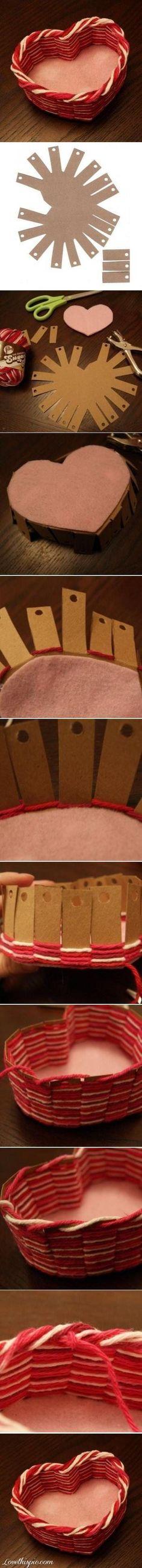 手工diy来自十三月的童话的图片分享-堆糖;