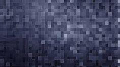 Resultado de imagem para abstract wallpapers