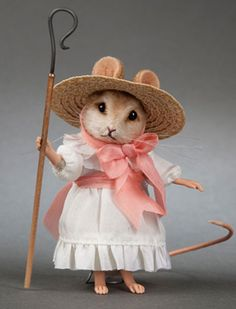 little bo peep doll - Google Search