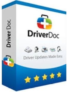 Driverdoc Key 2017 with Crack Full Version Free Download. It repair all drivers that are not working well and reduce the performance of PC and devices.