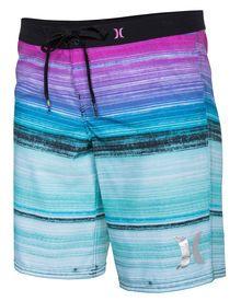 Women's Long Board Shorts
