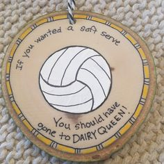 Volleyball RULES! Many new sports listings today!