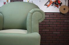 Classes Included in Membership - Kim's Upholstery