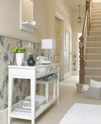 Front Hall On Pinterest Dado Rail Laura Ashley And John Lewis