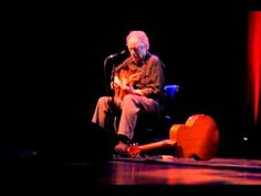 Leo Kottke - Snorkel - YouTube He tells the story how he flooded his room.