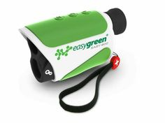 Easy green rangefinder easy 800 -made4golf