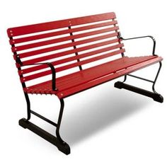 Outdoor Benches on Hayneedle - Outdoor Benches For Sale
