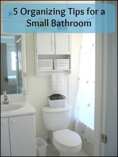 small bathroom organizing ideas 1000 images about home organization ideas on 21815