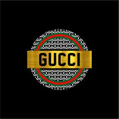 Gucci Wallpaper Iphone, Hype Wallpaper, Branded T Shirts, Printed Shirts, Gucci Bedding, Gucci Nike, Gucci Brand, Gucci Shirts, Fashion Logo Design