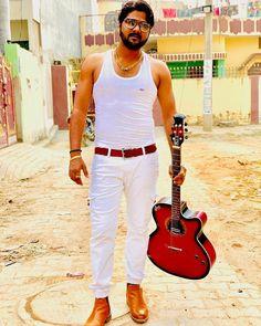 Samar Singh Bhojpuri Singer BHOJPURI ACTRESS KAJAL RAGHWANI PHOTO GALLERY  | 3.BP.BLOGSPOT.COM  #EDUCRATSWEB 2020-05-24 3.bp.blogspot.com https://3.bp.blogspot.com/--rrLXoOkb8E/VSpSaUtvtfI/AAAAAAAACEY/oISjTixjck0/s400/Bhojpuri%2BActress%2BKajal%2BRaghwani%2BHot%2BStyle%2BWallpaper%2B2.jpg