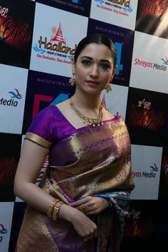 #tamanna Bollywood Actress Hot Photos, Indian Actress Hot Pics, Beautiful Bollywood Actress, Most Beautiful Indian Actress, South Indian Actress, Beautiful Actresses, Indian Actresses, South Actress, Tamil Actress